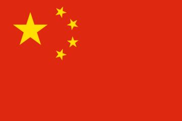 Tierschutz weltweit – Katastrophale Situation in China