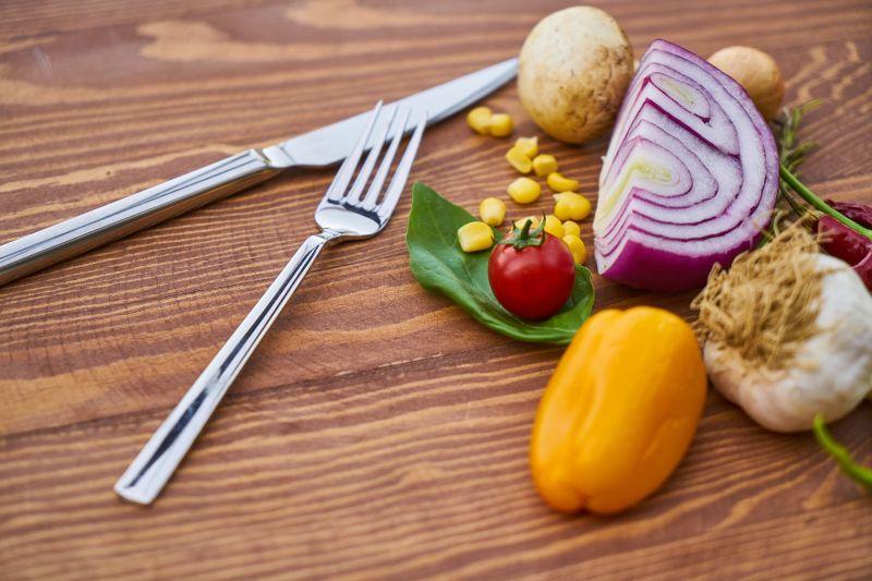 vegetarisch essen gehen in berlin vegetarian only. Black Bedroom Furniture Sets. Home Design Ideas