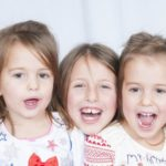 Kinder vegetarisch erziehen: Was muss man beachten?