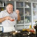 Praktische Küchenhelfer für den modernen Koch