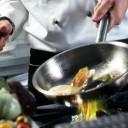 Kochtipps für Vegetarier: So haben Sie mehr Freude an fleischloser Ernährung