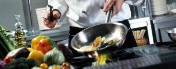 Kochtipps für Vegetarier