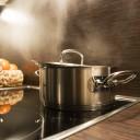 Pfifferlinge – Vegetarisches Risotto mit den beliebten Pilzen