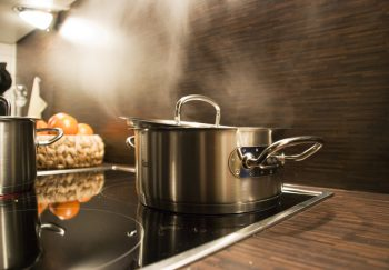 vegetarisch_kochen