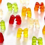 gummibaerchen-enthalten-tierische-gelantine