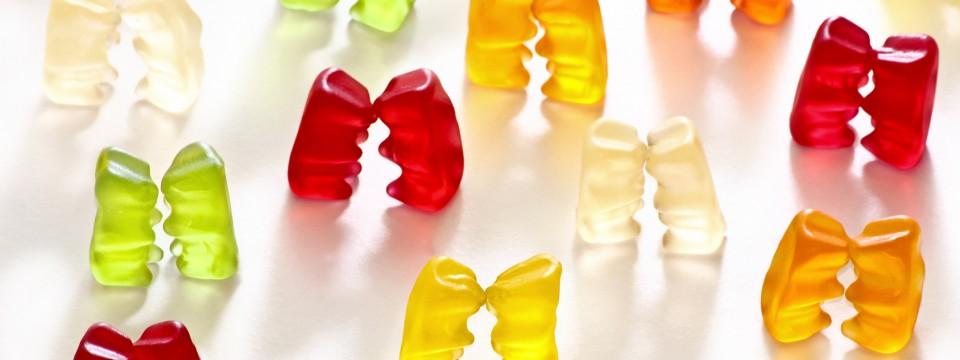 Versteckte tierische Produkte in Lebensmitteln