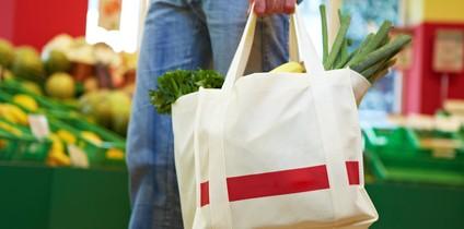 Vegetarisch abnehmen? – Vorsicht bei Fertigprodukten