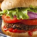 Kochbuch muss nicht immer sein: Vegetarische Tipps aus dem TV