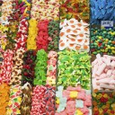 Genuss ohne Reue: Süßes naschen geht auch vegetarisch