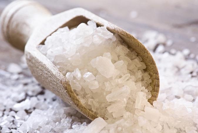 Achtung Salz: Warum Herzschwäche-Patienten mit Fleischersatz vorsichtig sein sollten