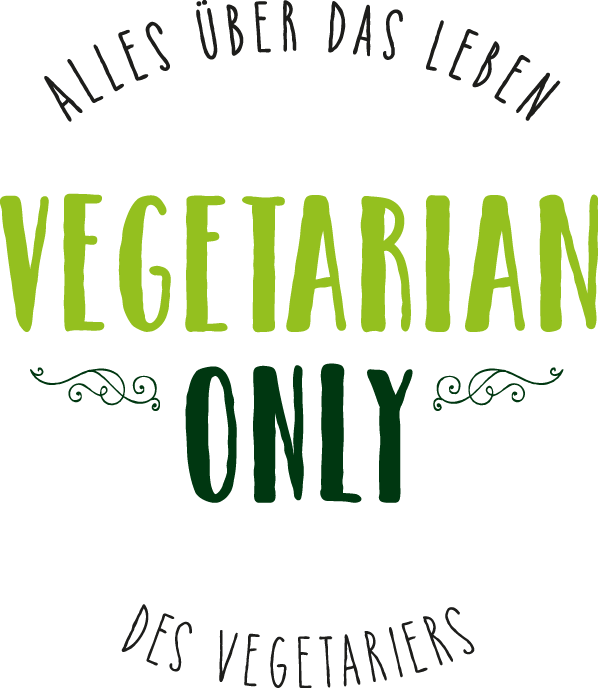 Vegetarian Only
