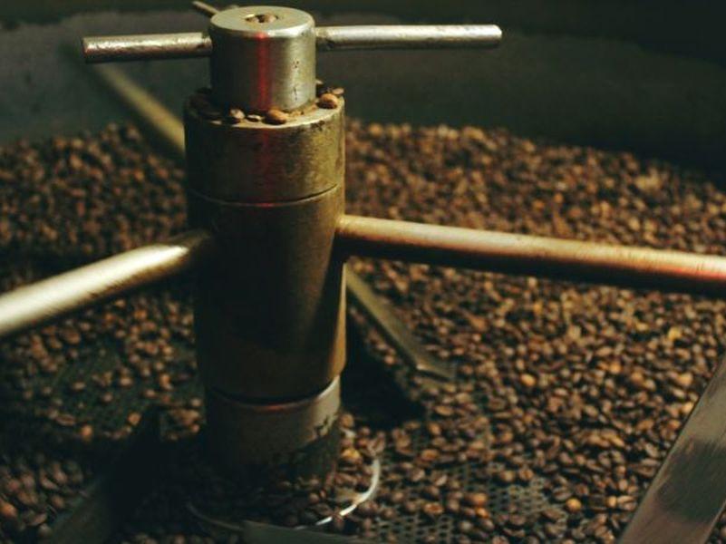 Bewusste Ernährung: Fair-Trade-Kaffee überzeugt nicht nur Vegetarier