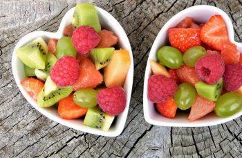 Mit pflanzlicher Ernährung gegen Herzinsuffizienz